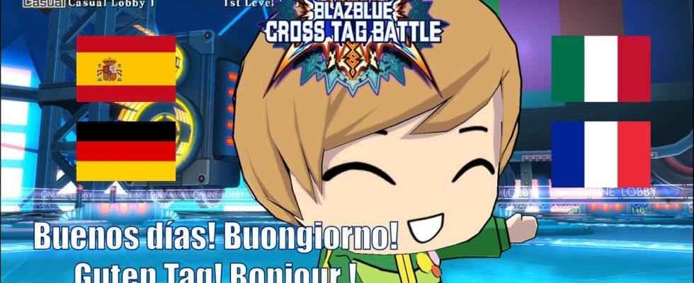 blazblue-cross-tag-battle-patch-français-pqube