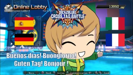 blazblue-cross-tag-battle-patch-français-pqube