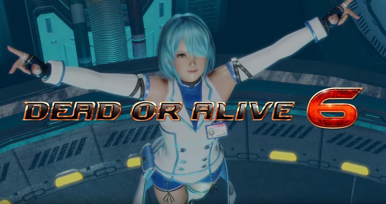 dead-or-alive-6-bass-nico-kokoro-lisa