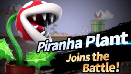 piranha-super-smash-bros.-ultimate-dlc