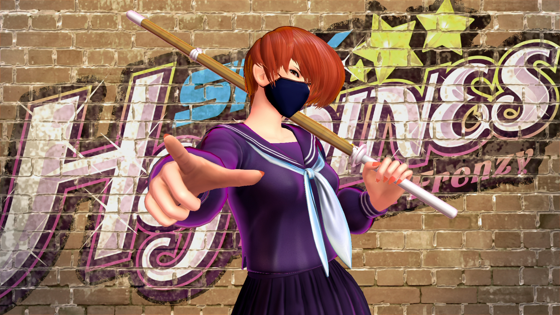 snk-heroines-tag-team-frenzy-miss-x