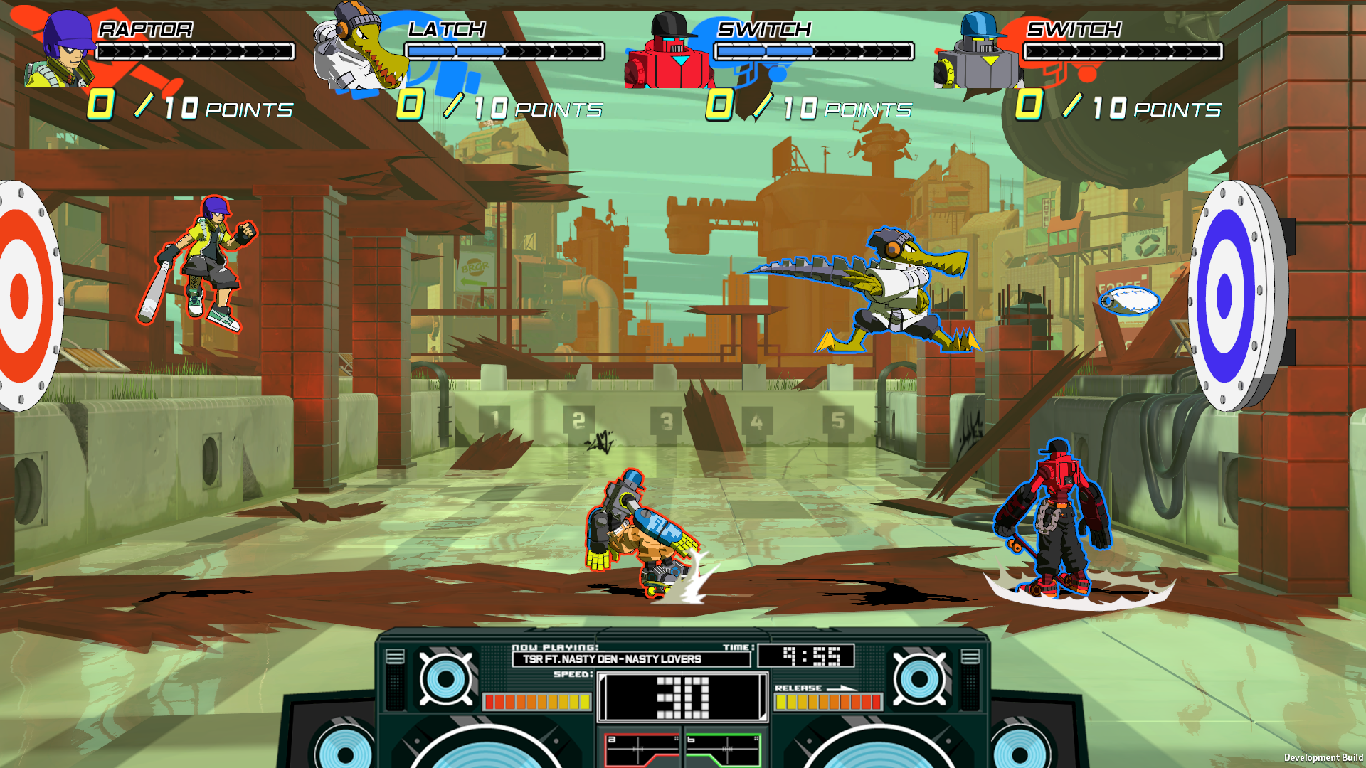test-lethal-league-blaze-04-lethal-striker