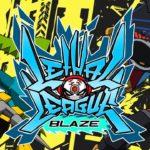 test-lethal-league-blaze-logo
