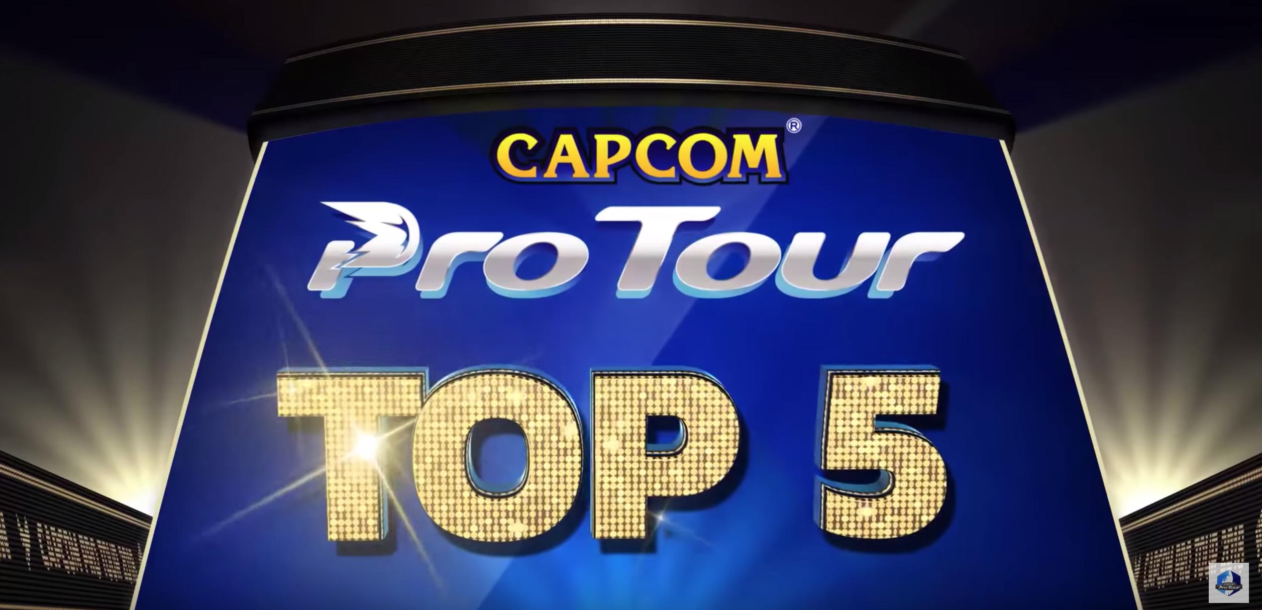 best-of-capcom-cup-2018-capcom-fighters
