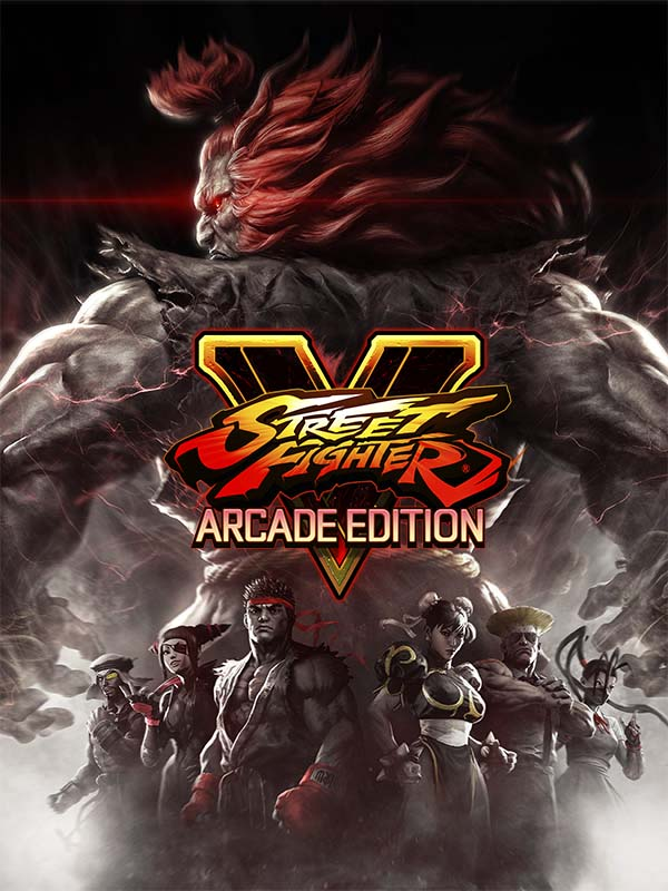 Street-Fighter-V-Akuma-directinput