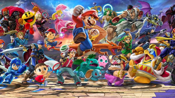 Super_Smash_Bros_ultimate_test_1-2-0