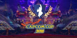 capcom-cup-2018-banniere-street-fighter