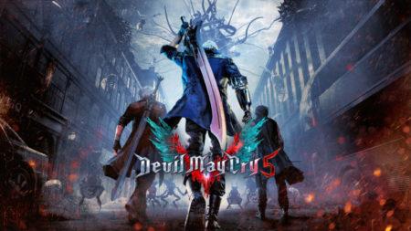 Devil5-front
