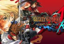guilty-gear-accent-core-plus-r-nintendo-switch