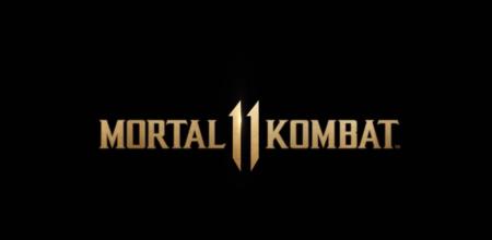 mortal-kombat-11-warner-bros