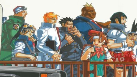 rivalschoolsjpg-jun-takeuchi-capcom