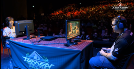 tekken-world-tour-2018-ghirlanda-double-amsterdam