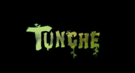 tunche-beat-em-all-kickstarter