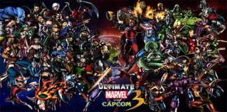 marvel-vs-capcom-front