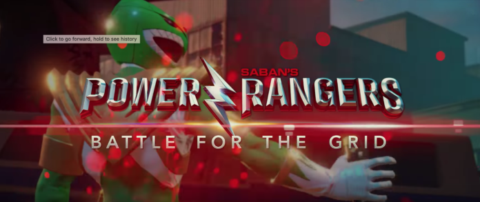 power-rangers-battle-for-the-grid-hasbro-nway-lionsgate