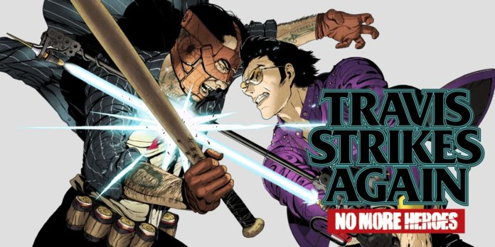 Travis-Strikes-Again-No-More-Heroes-Nintendo-Switch