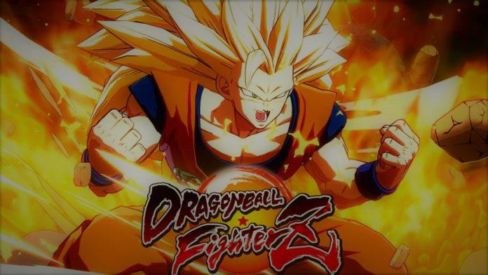 dragon-ball-fighter-z-finals-saison-2