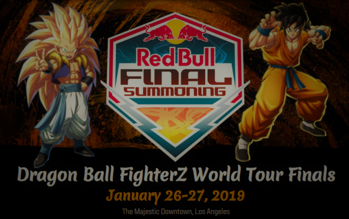dragon-ball-fighter-z-world-tour-finals-los-angeles-2019