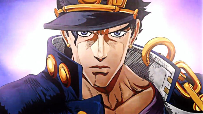 jotaro-jump-force