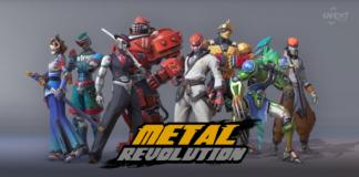 metal-revolution