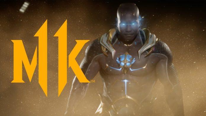 MK11-front