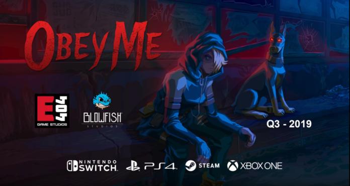 obey-me-error-404-games-beat-em-all
