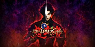 onimusha-front