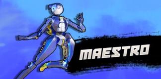 override-mech-city-brawl-maestro-dlc