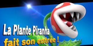 piranha-smash
