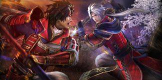 samurai-warriors-front