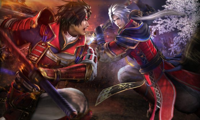samurai-warriors-front