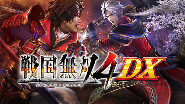 samurai-warriors-4