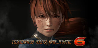 Dead-or-alive-6-concours
