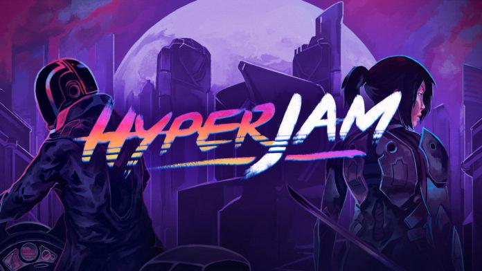 hyper-jam-bit-dragon