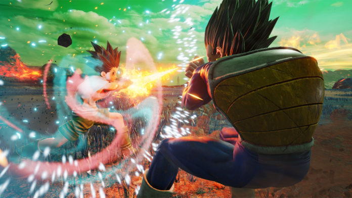 jump-force-front