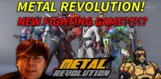 Metal-revolution-wong