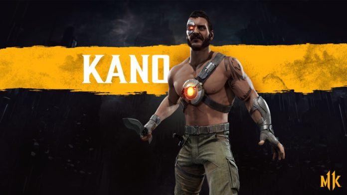 mortal-kombat-11-kano-warner-bros