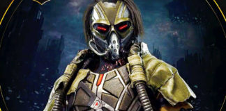 mortal-kombat-11-kabal