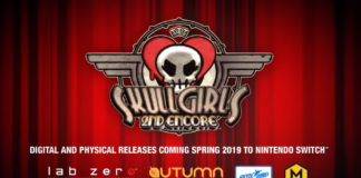 skullgirls-2nd-encore-switch-xbox-one