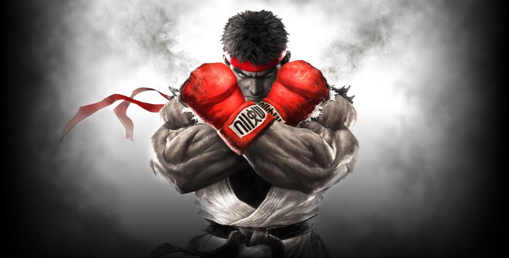 street-fighter-v-directinput-ryu