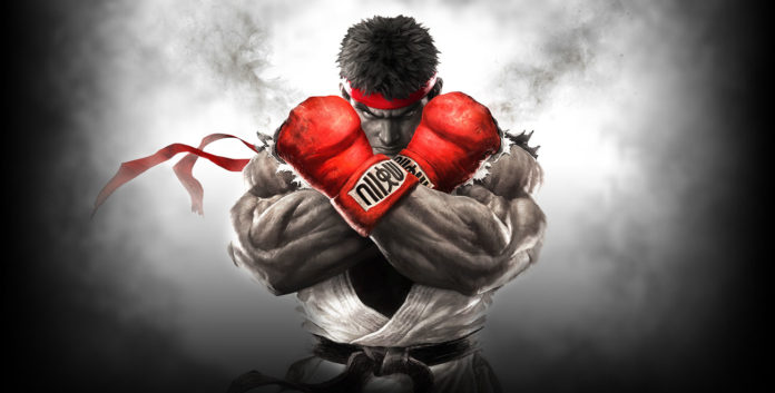 street-fighter-v-directinput-ryu