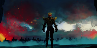 lord-drakkon-power-rangers-battle-for-the-grid