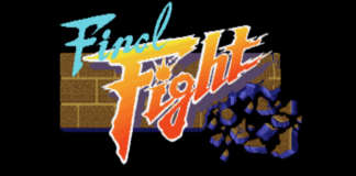final-fight-mod-3-joueurs-CPS-1