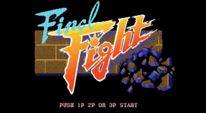 final-fight-mod-3-joueurs-CPS-1