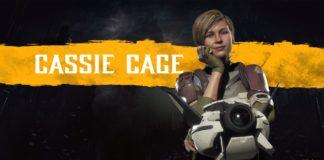 cassie_cage_mortal_kombat_11