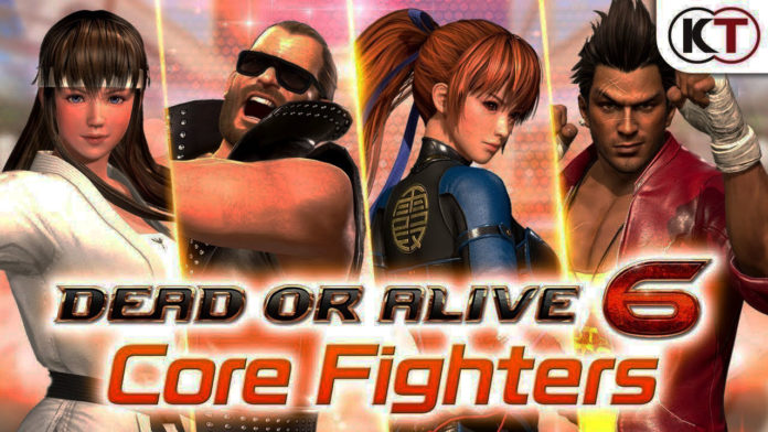 dead-or-alive-fighters
