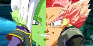 dragon-fighterz-zamasu