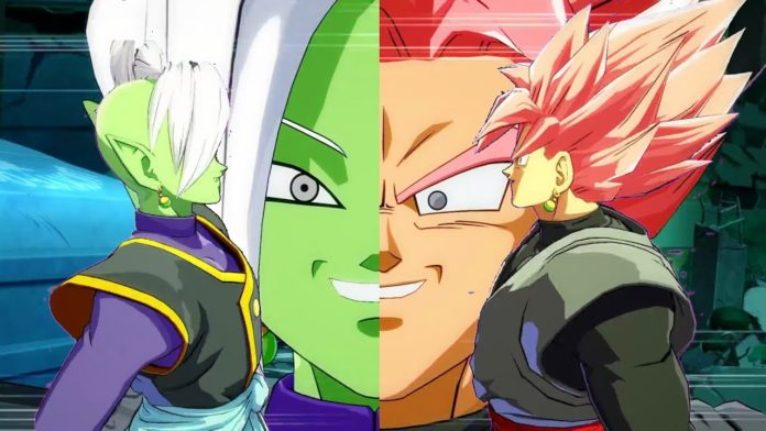 dragon-fighterz-zamasu