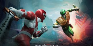 power-rangers-battle-for_the_grid_goldar-nway