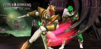 power-rangers-battle